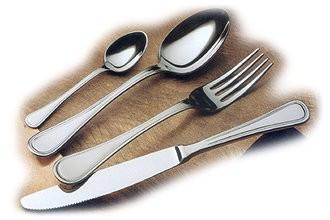 Rugiada    kés 23 cm