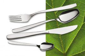Tackle   asztali kés