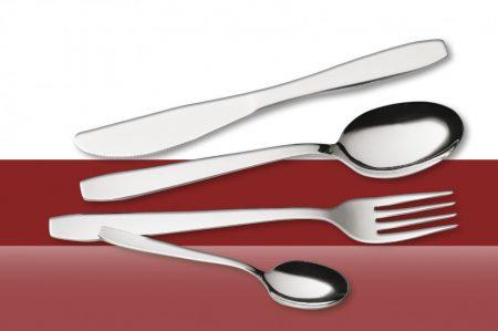 Mille vékony kés 20 cm