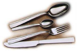 Mito asztali kés