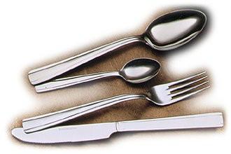 Mito kés 21.5 cm