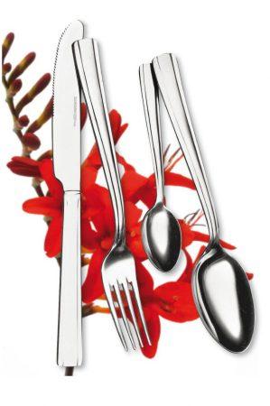 Tommy asztali kés