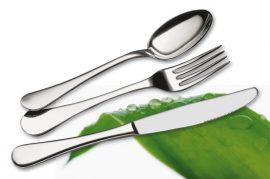 AURÓRA asztali kés