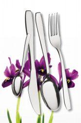 Tiziano  asztali kés