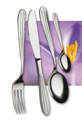 Novia  asztali kés
