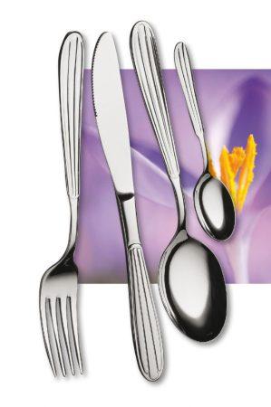 Novia   kés 21 cm