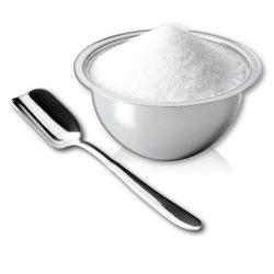 GIOTTO cukorkanál