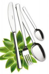 Ginevra asztali kés