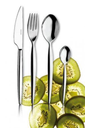 Sciara  asztali kés 24  cm