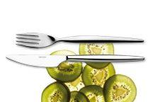 Sciara  előételes,desszert kés 21.5 cm