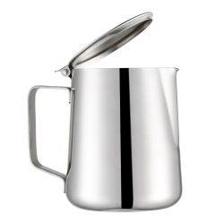 JUANITA  fedeles teaforraló 800 ml, 8 személyes