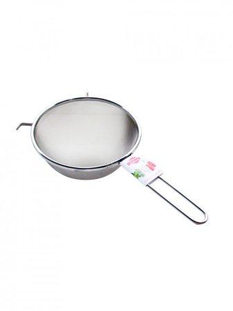 Eat Italy levesszűrő 14cm