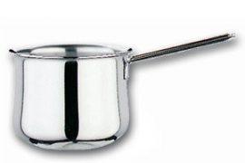 RIVER  nyeles fazék 12 cm 1,2 l.